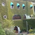 ghiblimuseum2