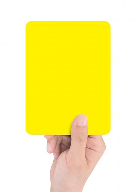 yellow_card