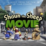 shaun-movie