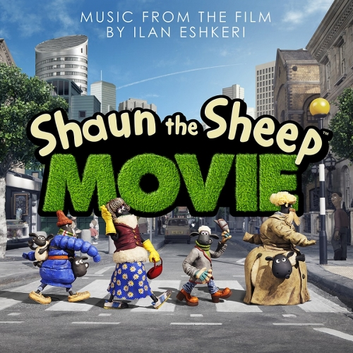 shaun-movie